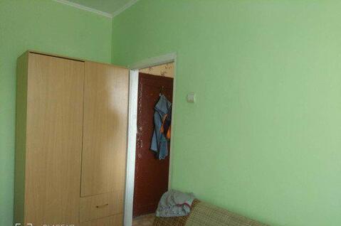Продажа квартиры, Улан-Удэ, Ул. Солнечная - Фото 3