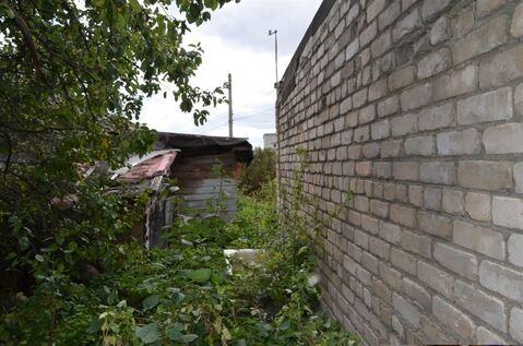 Продажа участка, Переславль-Залесский, Поселок Брембольский - Фото 3