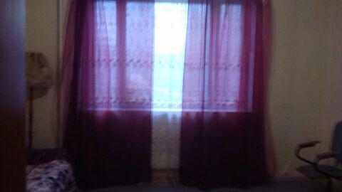Продам комнату в г. Солнечногорске - Фото 1