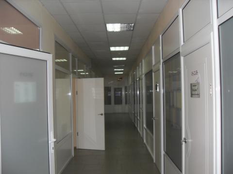Офис, 16,6 кв. ул. Красноармейская - Фото 3