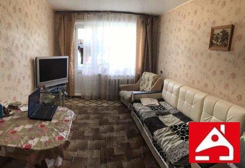 Продам 2бр Авдотьино ул.Водопроводная - Фото 3