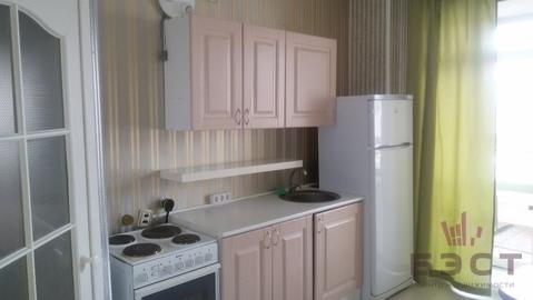 Квартира, Фурманова, д.123 - Фото 3