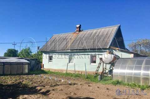 Продажа дома, Котлы, Кингисеппский район - Фото 1