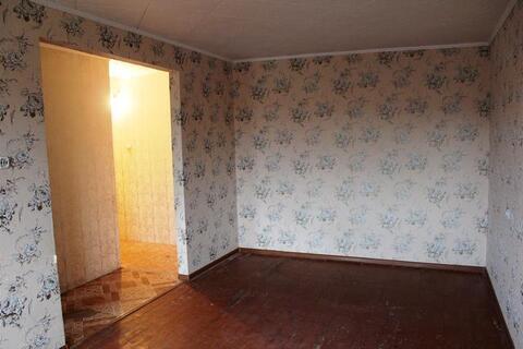 Двухкомнатная квартира во 2 микрорайоне - Фото 3
