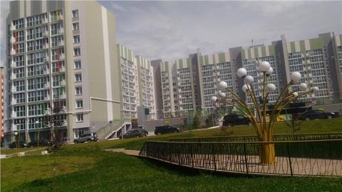 """Копия 1-ая ЖК """"весна"""" - Фото 1"""