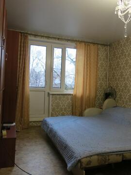 Квартира ул.Илимская 6 - Фото 2