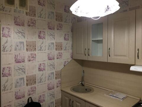 Квартира с ремонтом рядом с метро - Фото 4