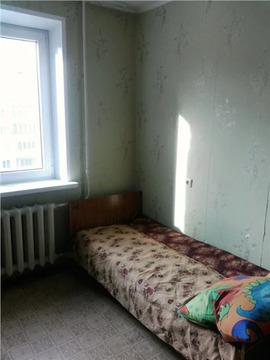 Аренда комнаты в квартире ул.Уральская ,74 - Фото 1