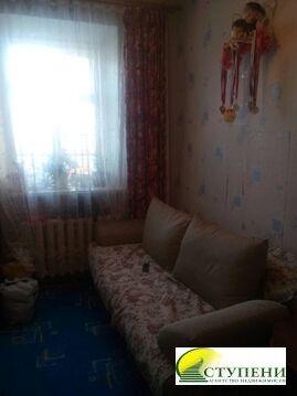Продажа дома, Курган, Ул. Школьная - Фото 2