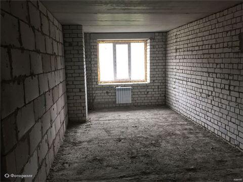 Продажа квартиры, Саратов, Ул. Новоузенская - Фото 4
