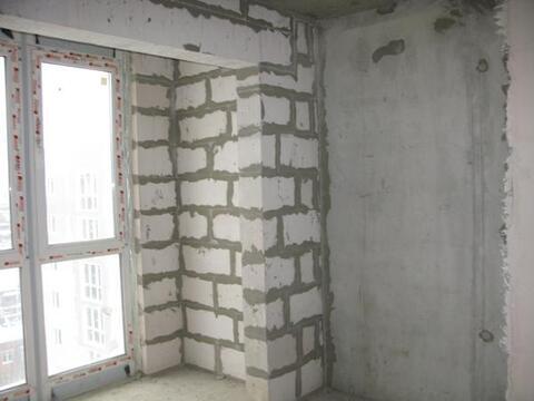 1-комнатная квартира Студия за 1 900 000 рублей в М.О, г. Ивантеевка - Фото 3