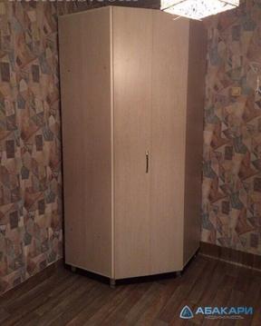 Аренда квартиры, Красноярск, Ул. Ладо Кецховели - Фото 5
