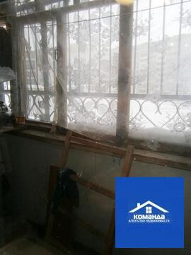 Продажа квартиры, Казань, Ул. Академика Глушко - Фото 4