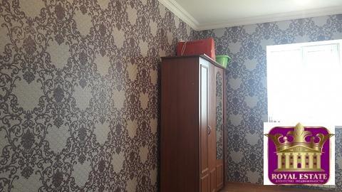 Продается дом Респ Крым, г Симферополь, пер Крылова - Фото 3
