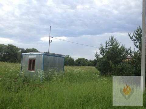 Продажа участка, Калуга, Ул. Учхоз - Фото 3