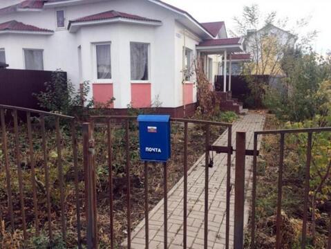 Аренда дома, Белгород, Семена Чайкина улица - Фото 1