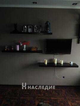 Продается 1-к квартира Текучева - Фото 3
