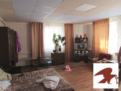 Дома, дачи, коттеджи, ул. Ольховецкая, д.112 - Фото 2