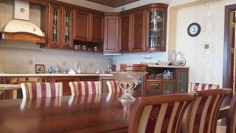 Продажа квартиры, Тюмень, Ул. Гер - Фото 1