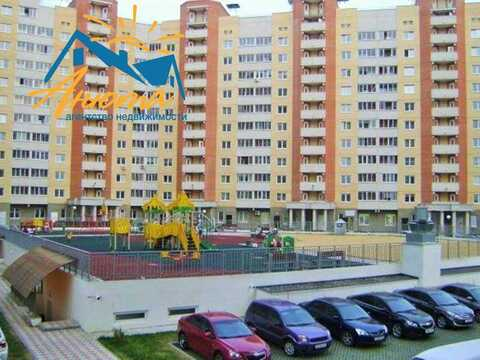 Обнинск аренда 1-комнатной квартиры проспект Маркса 81 - Фото 1