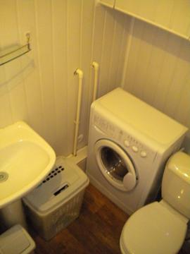 Продаётся комната в общежитии - Фото 4