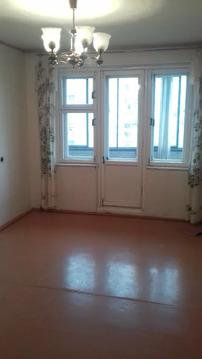 Квартира, ул. Советская, д.117 - Фото 3
