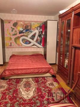 Объявление №60850045: Сдаю комнату в 2 комнатной квартире. Москва, ул. Перовская, 26к3,