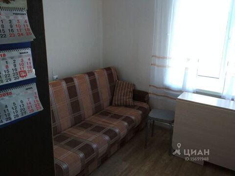 Аренда комнаты, Сосновый Бор, Ул. Космонавтов