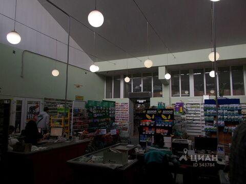 Продажа склада, Краснодар, Ул. Сормовская - Фото 1
