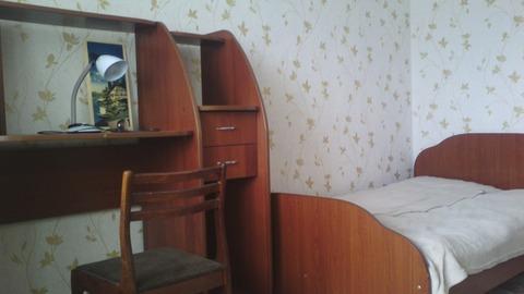 Аренда квартиры, Уфа, Ул. Коммунаров - Фото 3
