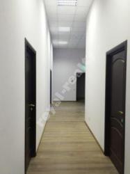 Продажа Офис 29 кв.м. - Фото 1