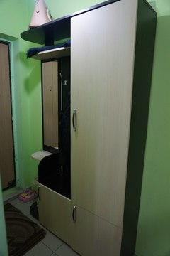 2 комнатная Железнодорожников - Фото 5