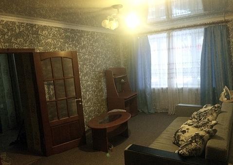 Сдаю 2к. кв. пр. Соколова 2/9кирп. 44м. ремонт, - Фото 1