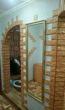 Продается 1-к Квартира ул. Дейнеки - Фото 3