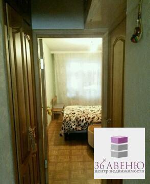 Продажа квартиры, Воронеж, Ул. Остужева - Фото 2
