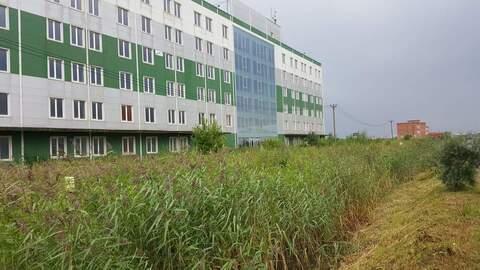 Многофункциональный комплекс 12222 кв.м - Фото 1