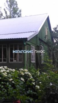 Продажа участка, Воронеж - Фото 4