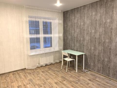 Сдаю 2-к квартиру ЖК Арт сити, ул.Николая Ершова, 62г - Фото 4