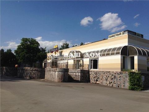 Аренда адресу г. Тула, пр.Ленина д.87/1 - Фото 1