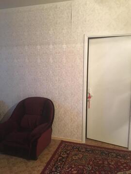 Квартира, ул. Красная Пресня, д.6 - Фото 3
