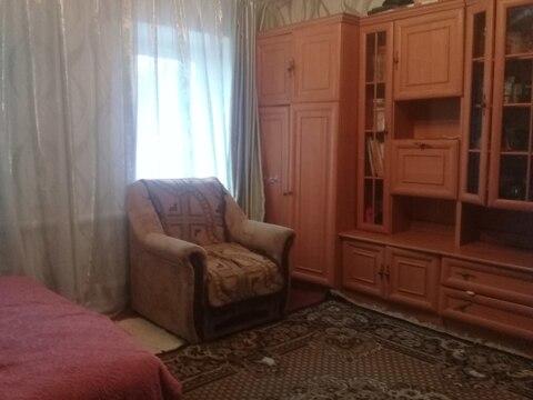 Дом ул. Надеждинцев - Фото 4