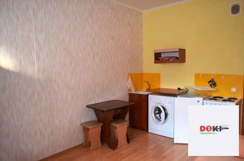 Аренда квартиры, Егорьевск, Егорьевский район, Микрорайон 5 - Фото 2