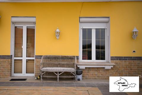 Сдается в аренду квартира г.Севастополь, ул. Воронина - Фото 4