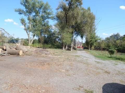 Продается земельный участок бывшего молокозавода - Фото 1