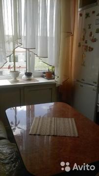 Аренда квартиры, Калуга, Ул. Константиновых - Фото 1