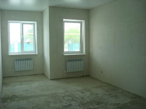 Продам 3-х комн.кв-ру с земельным участком 4 сотки в доме на 5 квартир - Фото 4