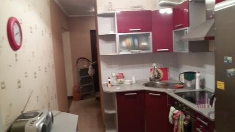 Квартира, 40-летия Комсомола, д.20 - Фото 2
