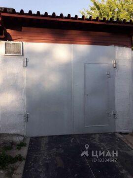 Продажа гаража, Курск, Ул. Карла Маркса - Фото 1