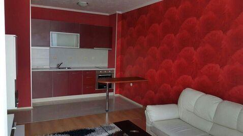 Продажа квартиры, Солнечный берег, Несебыр, 1 - Фото 1