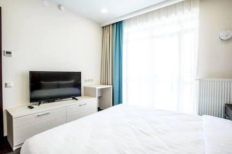 Сдаются 3-комнатные апартаменты в долгосрочную аренду с техникой и . - Фото 3